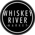 thumb WHISKEY RIVER LOGO