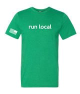thumb HEATHER GREEN RUN LOCAL VIRTUAL
