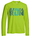2016 AZALEA_RUN_SHIRT