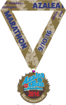 2Finisher Medal_web
