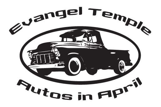 Evangel Temple logo
