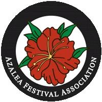 azalea logo clean 200