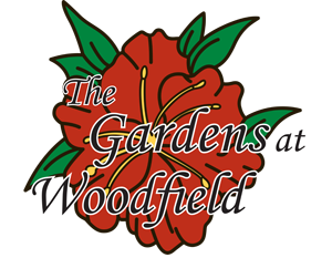 Gardens at Woodfield