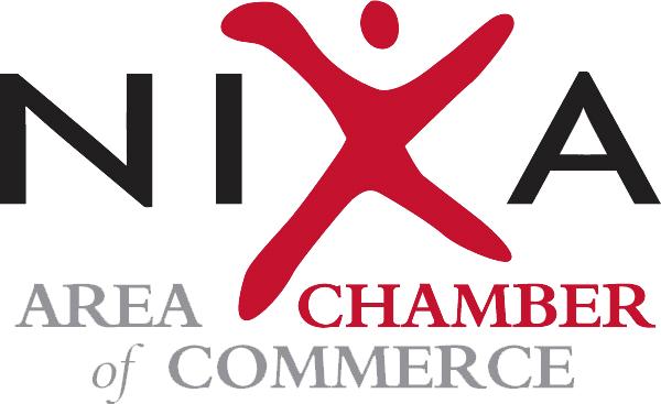 Nixa Chamber of CommerceHR