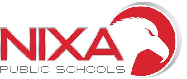 Nixa Public Schools