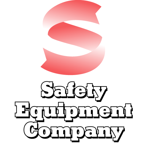 Safety Equipment Co
