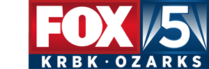 Fox 5 Horiz Logo 300x100