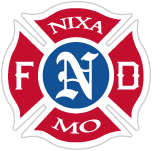 Nixa Fire Department