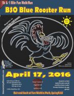 BSO-Blue-Rooster-Run-Poster