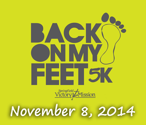 Back on My Feet 5K Logo copy