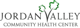 Jordan Valley Logo