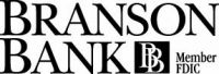 thumb Branson Bank Logo FDIC
