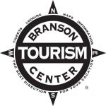 thumb Branson Tourism black