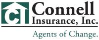 thumb Connell Agents Logo