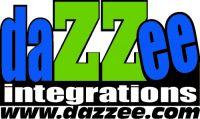 thumb Dazzee Logo