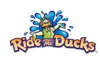 thumb RideTheDucksHorizlogo