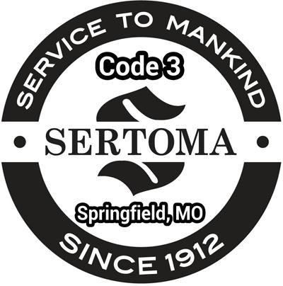 sertoma logo 2012 picsay