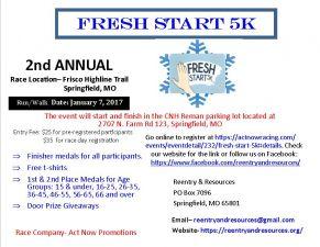 Fresh Start_5K