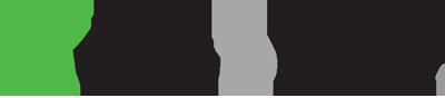CTL Logo
