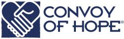 Convoy of Hope WEB