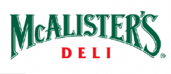 McAlisters SS Logo