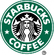 starbucks coffee logo web