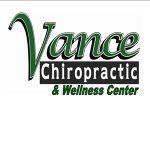 Vance Wellness Logo 2