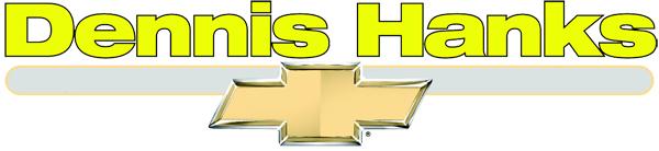DennisHanks Logo clr N 2