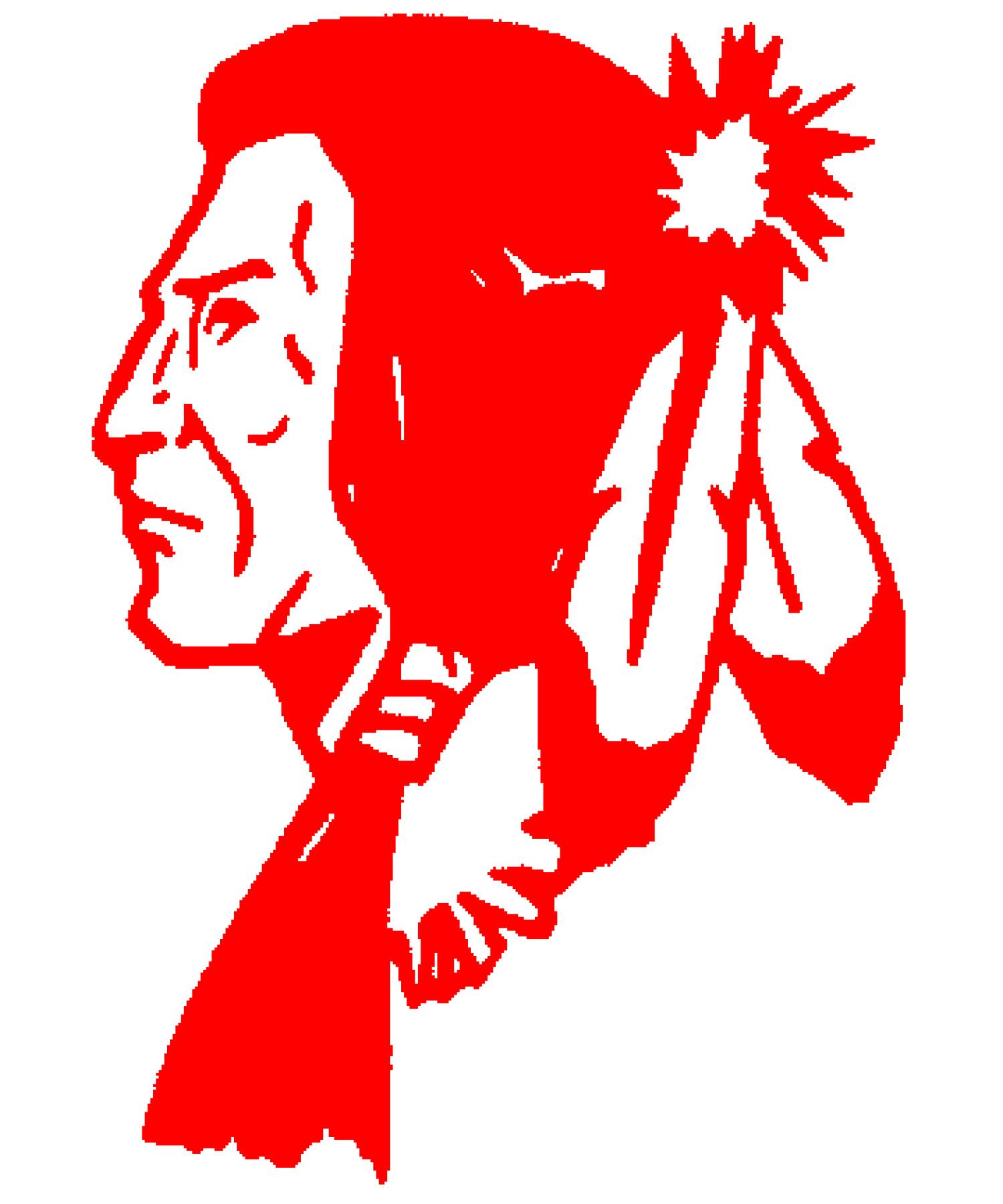 Kirbyville Logo