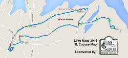 5k Course Map72dpi