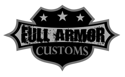 fullarmorcustoms