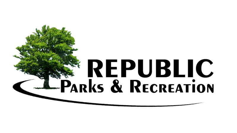 RepublicParks