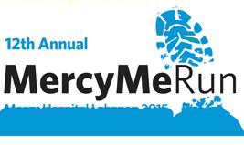 MercyMeLogo