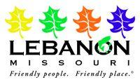 Lebanon logo-clr-01
