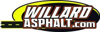 Small EPS_Willard_Asphalt