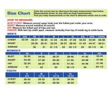 Expert Size_Chart