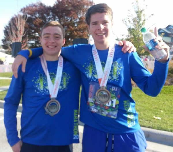 Marathon Pic1