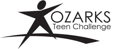 OTC logo black