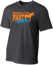 PhatAss Shirt