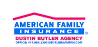 Butler AF_Logo