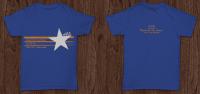 Reach-Shirt