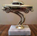Route 66_Award2
