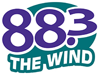 883thewind 4x6decal transparent