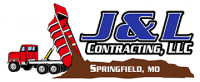 JL Contracting springfield