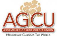 Logo2 NewSlogan outlines agcu 1