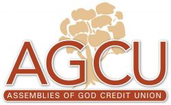 AGCU logo transparent
