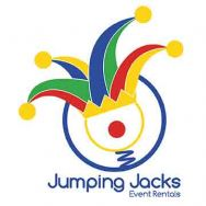 JumpingJacks LogoFinal WEB