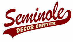 SeminoleDecor