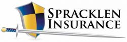 Spracklen Insurance Logo2