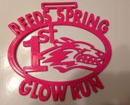 Reed Springs_Medal